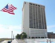 3851 Boardwalk Unit #2002, Atlantic City image