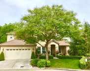 11032 E Crown Ridge, Clovis image