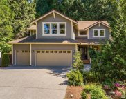 110 Mt. Si Place NW, Issaquah image