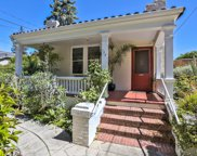 127 Finger Avenue, Redwood City image
