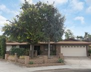 621 Adobe Cir, Oceanside image