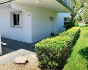 7 Garden Street Unit #106i, Tequesta image