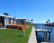 18675 Us Highway 19  N Unit 195, Clearwater image