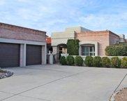 5421 N Paseo Soria, Tucson image