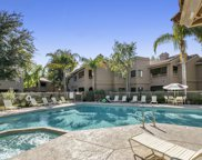 15050 N Thompson Peak Parkway Unit #2038, Scottsdale image