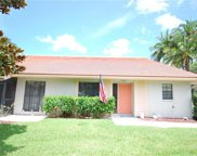 2038 Arbor Lane, Clearwater image