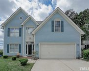 103 Selsey Drive, Wake Forest image