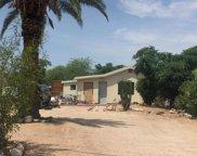 2841 N Castro, Tucson image