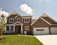 13829 Creek Crossing (Lot 33) Drive, Orland Park image