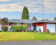 10029 13th Ave NW, Seattle image