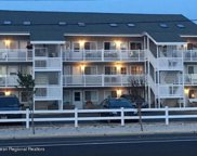 2030 Route 35 Unit 10, Ortley Beach image