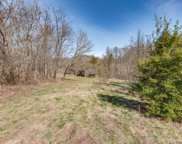 1099 Troutt Rd, Bethpage image