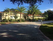 10951 Sw 60th Ave, Pinecrest image