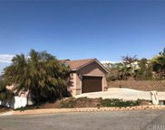 14422     Four Winds Road, Riverside image