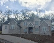 1023 Stockett Dr, Franklin image