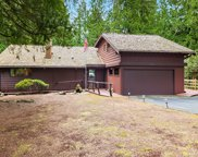 560 Mountainside Dr SW, Issaquah image