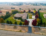12740  Riding Trail Drive, Wilton image
