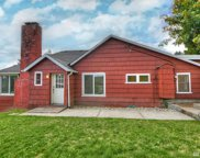 411 3rd Ave SW, Tumwater image