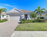 4629 Mystic Blue WAY, Fort Myers image