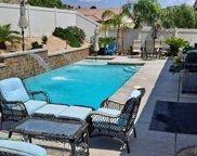 64080     Dolomite Court, Desert Hot Springs image