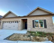 311 Kingsfield Forest Drive, Archdale image