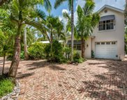 790 6th Ave N, Naples image