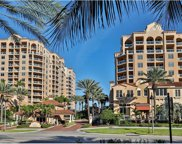 501 Mandalay Avenue Unit 806, Clearwater Beach image