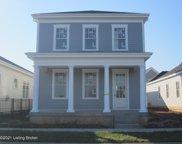 6023 St. Bernadette Ave, Prospect image