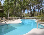 24 N Live Oak Road, Hilton Head Island image