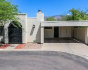 4477 E Mossy Brook, Tucson image