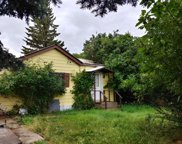 106 4 Street Nw, Mountain View County image