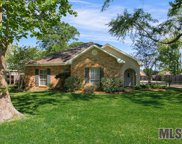40412 Sycamore Ave, Gonzales image