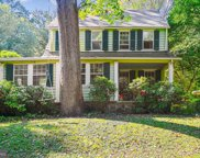 4804 Wilmslow Rd, Baltimore image