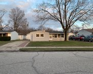 1242 Manchester Drive, South Bend image