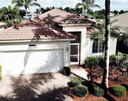 14306 Reflection Lakes DR, Fort Myers image