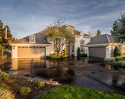 15310 Bluff View, Friant image