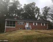 3805 GULL ROAD, Temple Hills image