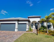6721 Chester Trail, Lakewood Ranch image