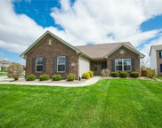 7739 Highridge  Drive, Indianapolis image