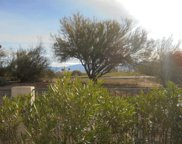 11008 N Double Eagle, Oro Valley image