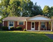 480 Crestwood Ln, Louisville image