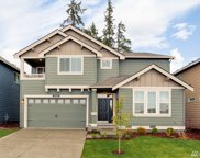 19019 106th Av Ct E Unit 45, Puyallup image