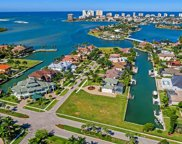 1598 Heights Ct, Marco Island image
