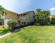 216 Seabreeze Circle Unit #216, Jupiter image