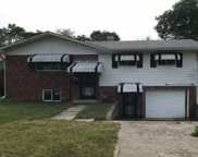 3835 Whittier  Place, Indianapolis image