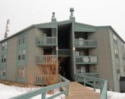 8500 Ryan Gulch Road Unit 205, Silverthorne image