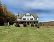 218 Keller  Road, Callicoon Center image