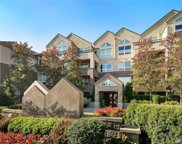 615 6th St Unit 403, Kirkland image