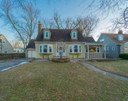 603 E South Street, Crown Point image