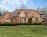 8891 Turfway Bend Drive, Powell image